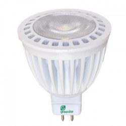 7W MR16 LED PICTURE